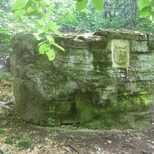 14. Rákóczi-kő